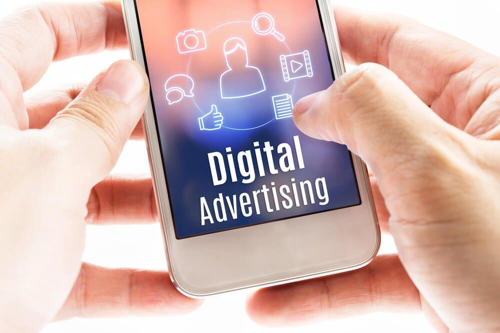 digitalni-advertajsing