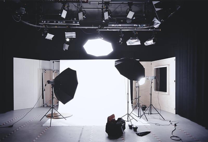 video-produkcija-3